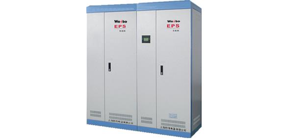 三相应急电源可以为消防标志灯,照明灯,消防  泵,卷帘门和其他重要负